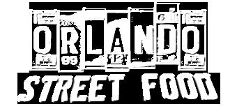 Orlando Street Food | Food Trucks